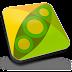 تحميل احدث برنامج ضغط الملفات PeaZip 2019 مجانا للكمبيوتر