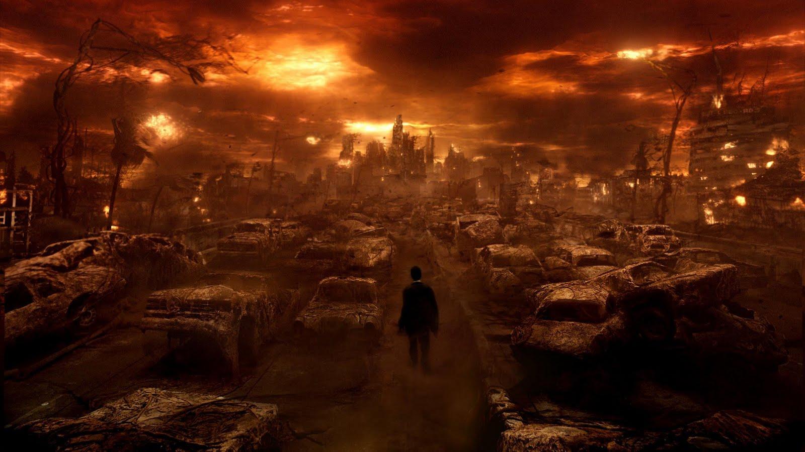 """Ainda Que Eu Andasse Pelo Vale Da Sombra Da Morte Não Temerei Mal Algum: """"Salmo 23"""""""