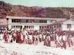 Refleksi Silaturrahim Nasional: Silatnas Hidayatullah untuk Menjaga Khittah Kultural
