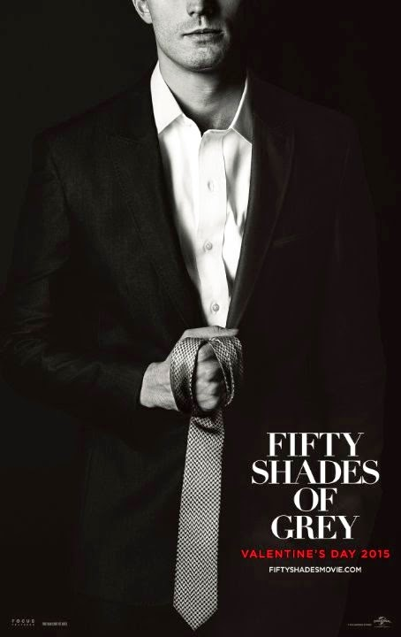 Download Fifty Shades Of Grey Sub Indo : download, fifty, shades, Queen, Download, Free:, Fifty, Shades, Bluray, (2015)
