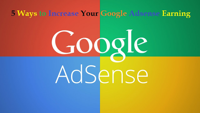 Best_Tips_For_Google_Adsense