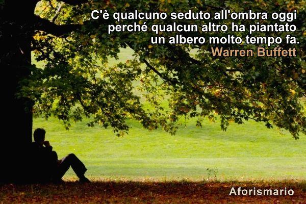 Preferenza Aforismario®: Alberi - 150 Aforismi, frasi e proverbi OQ76