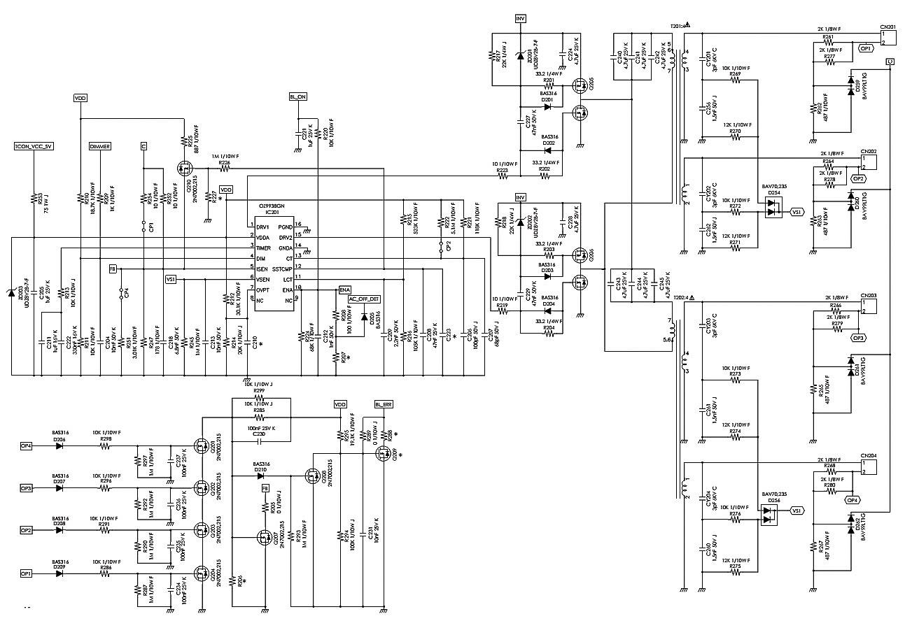 SONY KDL32BX327 40BX427  chassis AZ2EK LCD DIGITAL