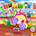 Bomb it 7 - game đặt boom it 7 (chơi Online 2 người)