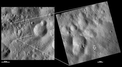 Claudia_crater%252C_Vesta_IOTD-298.jpg