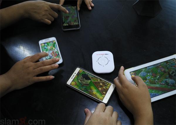 modem-smartfren-andromax-m3y-wifi