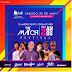 [News] KM de Vantagens Hall recebe pela primeira vez a festa teen The Match