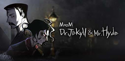 MazM: Jekyll and Hyde Full Apk + Data Download Mod Money Offline