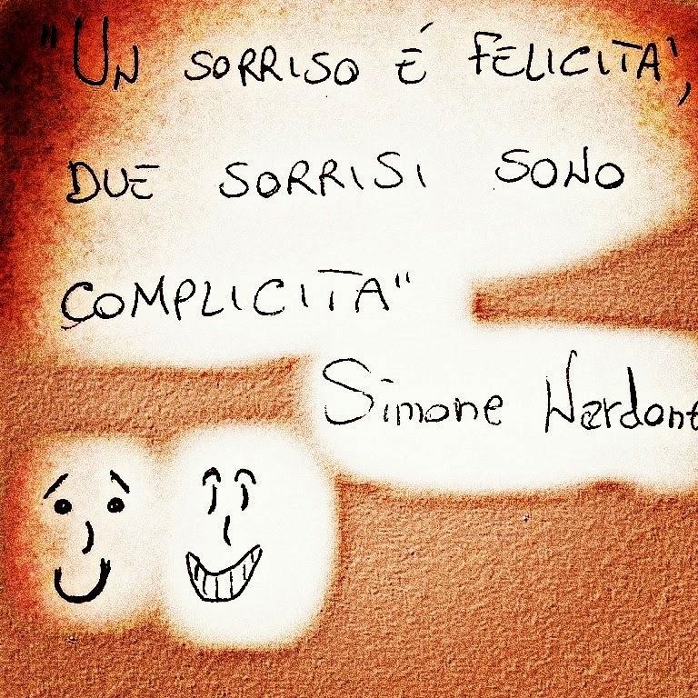 Preferenza Simone Nardone Blog: Aforismi WB48