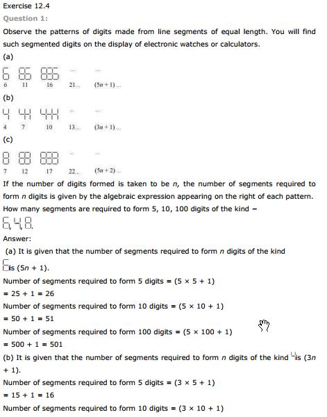 Counting Number worksheets » Rocket Math Worksheets Addition Q ...