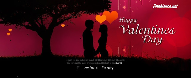 happy valentine day couple pics