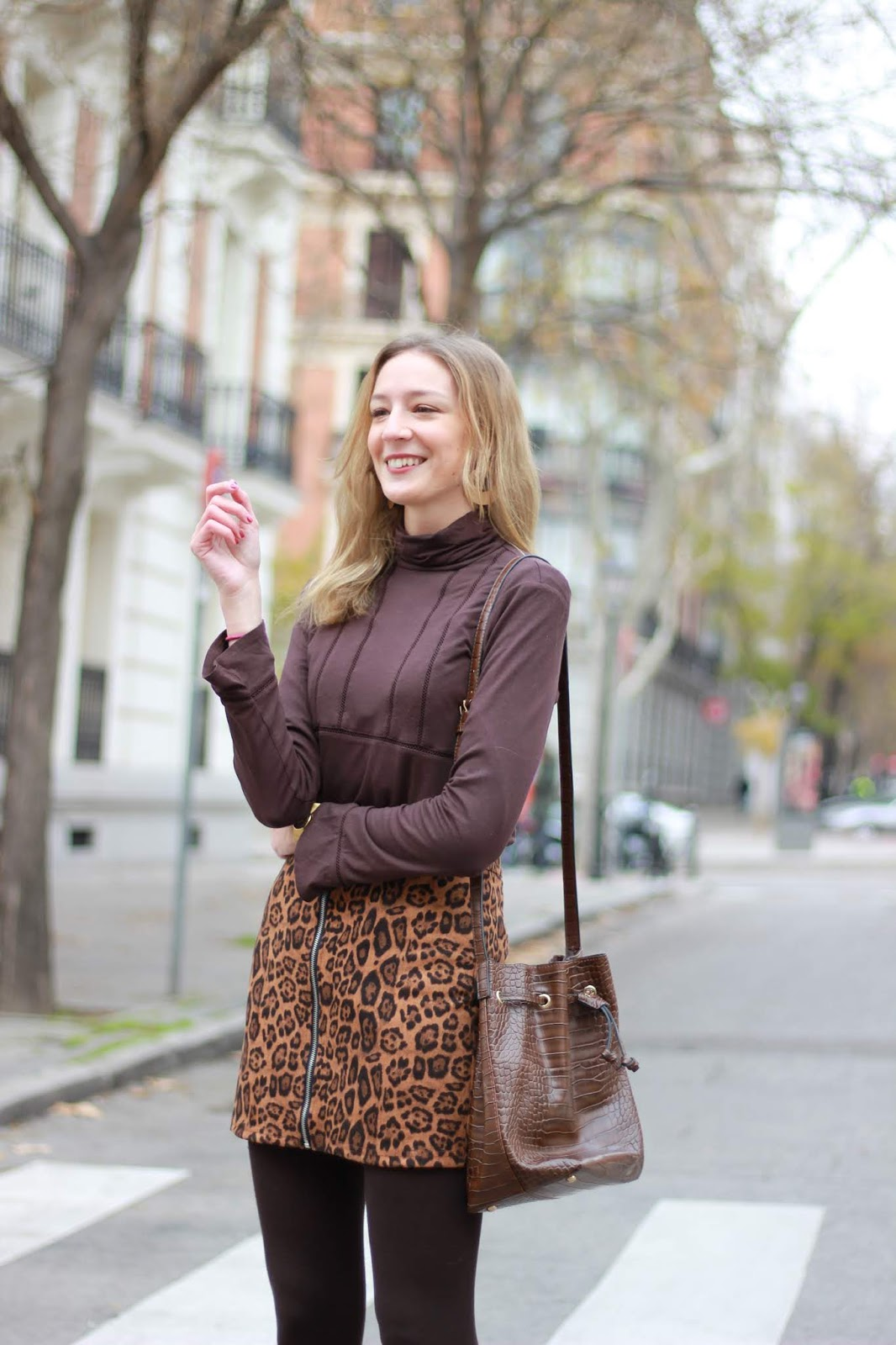 shein-leopard-print-animal-skirt