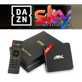 h96 rk3229 quad core box tv