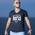 Dj Supaman - Beach Party Mix (2017) [Download]