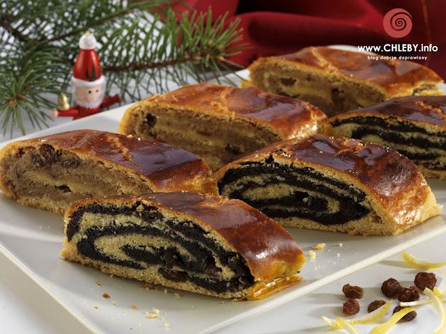 Boże Narodzenie na Węgrzech