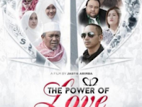 Nonton Film 212 The Power of Love Streaming Online (2018)