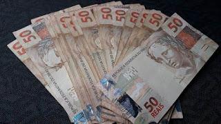 Salário mínimo de R$ 1.006 para 2019