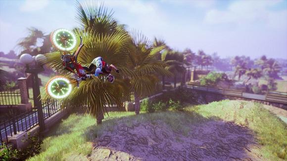 urban-trial-playground-pc-screenshot-www.deca-games.com-2