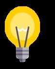 9 Tips Belajar Efektif Menghadapi UNBK