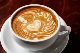 https://www.google.com/search?q=coffee&client=firefox-b-ab&source=lnms&tbm=isch&sa=X&ved=0ahUKEwjSrKDu6ZTVAhVJI8AKHdaqCy4Q_AUIDCgD&biw=1138&bih=558#imgrc=_