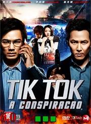 Tik Tok – A Conspiração – Dublado
