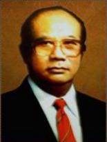 Sukadji Ranuwihardjo