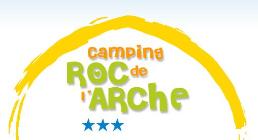 www.rocdelarche.com