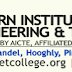 Modern Institute of Engineering & Technology, Bandel, Wanted Associate Professor / Assistant Professor