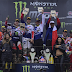 Argentina participará en el Motocross de las Naciones 2018