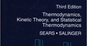And thermodynamics kinetics thermodynamics pdf statistical