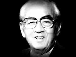 Kisah Sukses William Soeryadjaya, Pengusaha Terkaya Di Indonesia