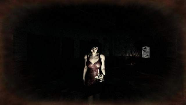 DreadOut: Keepers of The Dark PC Full