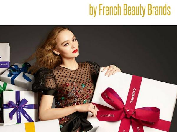 万博官方manbext网站曼哈顿的万圣节礼服,为时尚的礼服而闻名