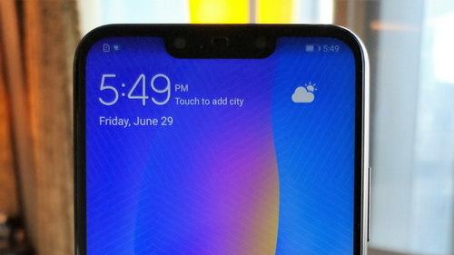 Kelebihan dan Kekurangan Huawei Nova 3i Indonesia