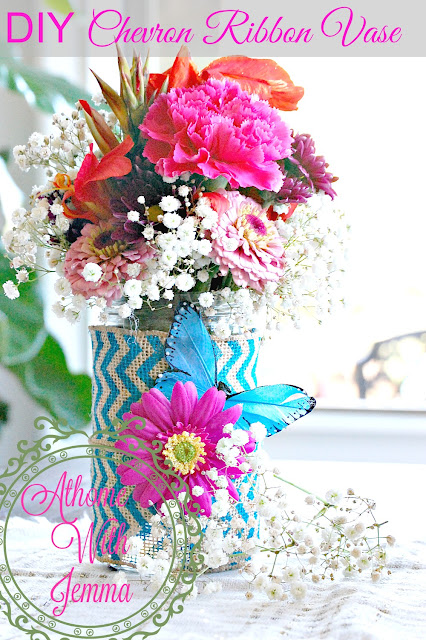 DIY-flowers-decorating-jemma