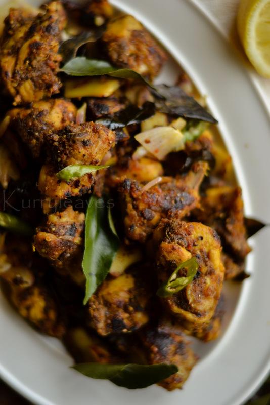 Kerala non veg recipes kurryleaves forumfinder Image collections
