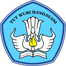 Persiapan Ujian Nasional Online SMA Sederajat Di Provinsi Sumatera Utara-Indonesia Tahun 2016