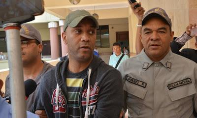 Cuatro de las presuntas víctimas del payaso Kanqui  amenazadas de despidos si no accedían a peticiones indecorosas
