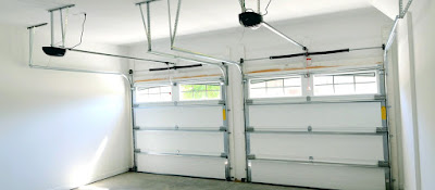 garage door repair westwood