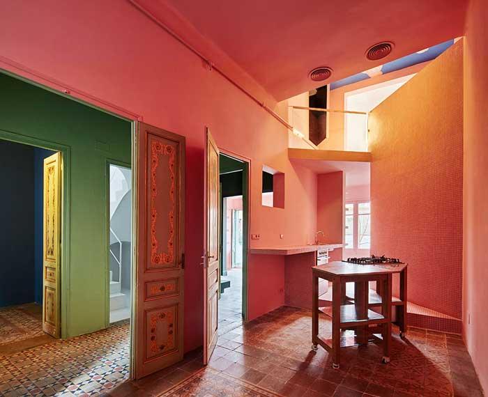 casa_horta_rosa_verde_hidráulico