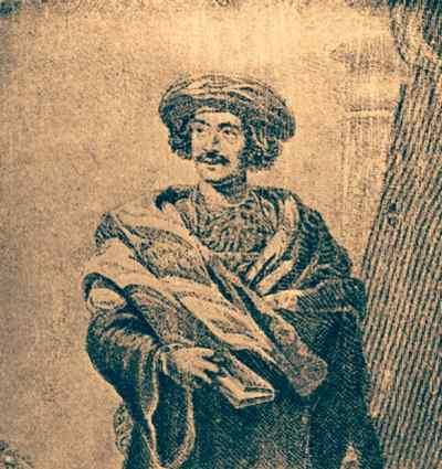 উনবিংশ-শতকের-প্রাচ্যবাদী-ও-পাশ্চাত্যবাদী-বিতর্ক