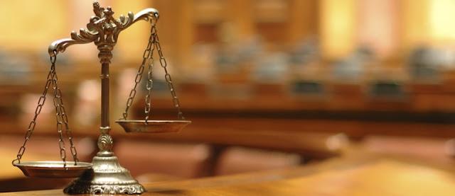 traducción jurídica españa