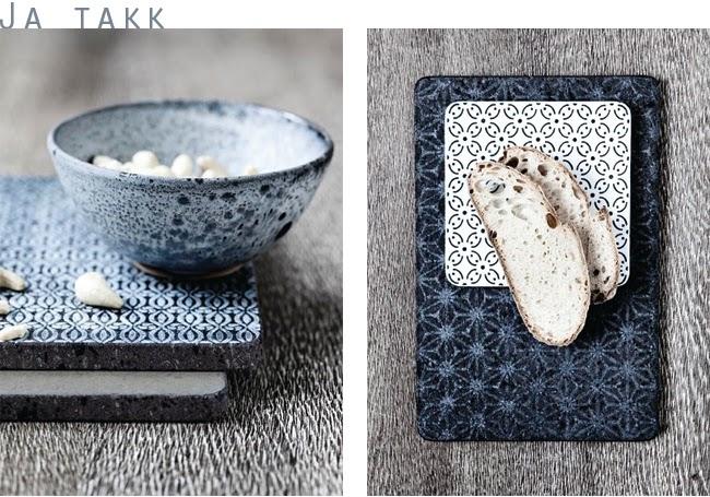 konfetti my design harvest fliser fra made a mano. Black Bedroom Furniture Sets. Home Design Ideas