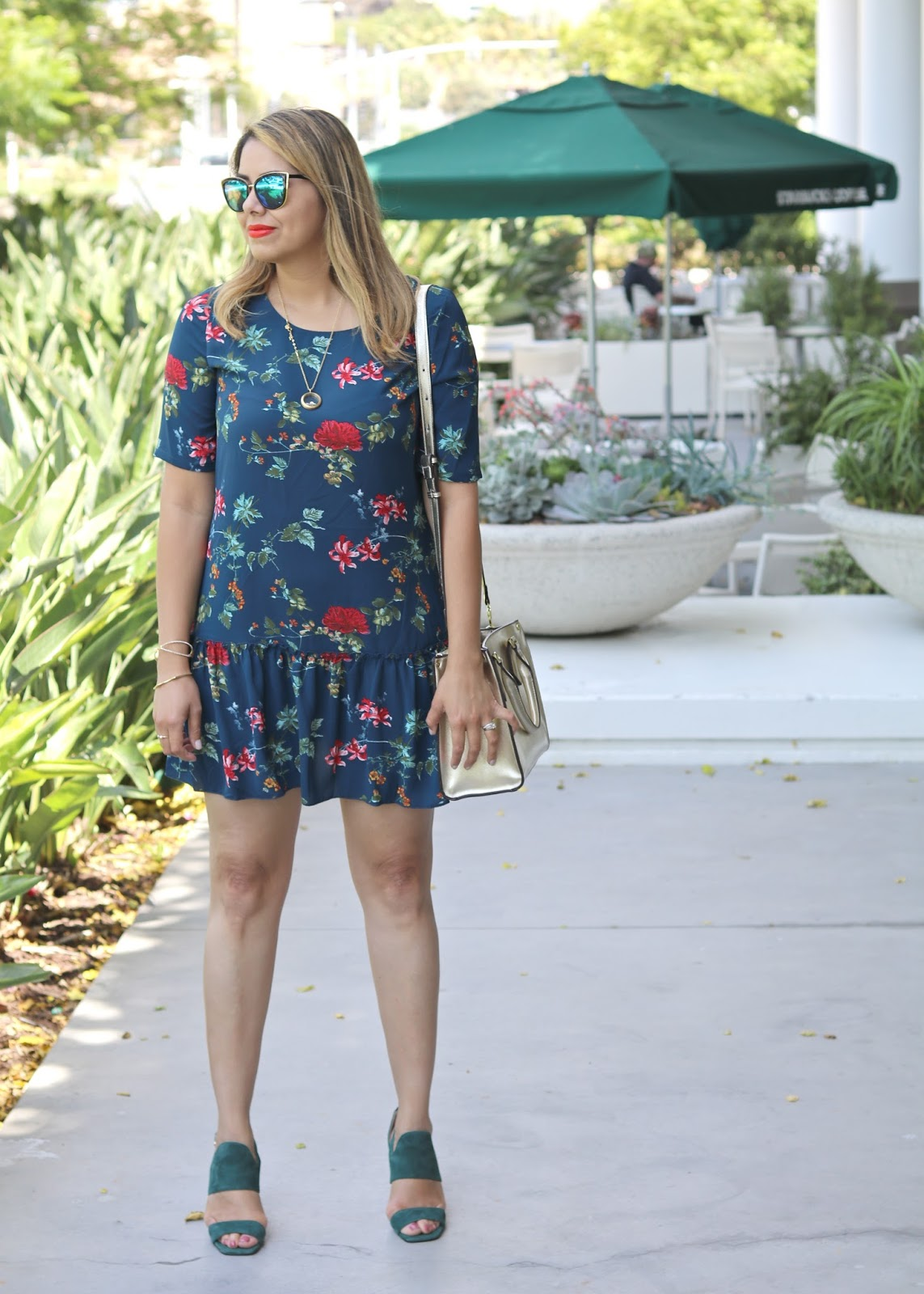 Summer to Fall outfit, socal fashion blogger, latina style blogger, what i wore to brunch