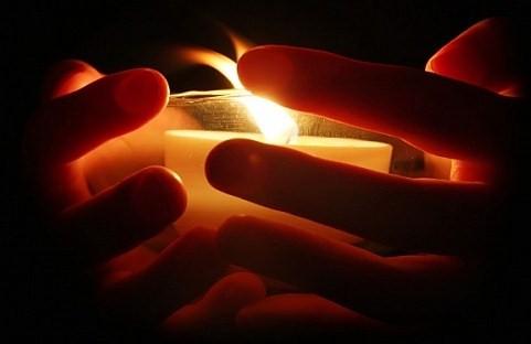 les bougies et leurs utilisations