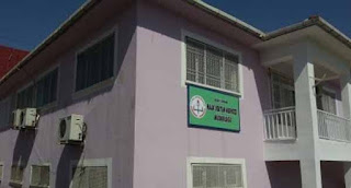 Şırnak Silopi Halk Eğitim Merkezi Kursları