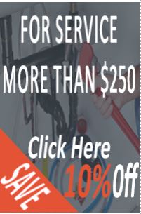 http://sugarlandtxplumbing.com/images/Coupon%202.jpg