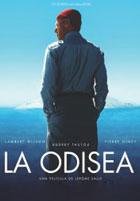 La Odisea (2016)