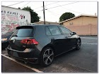 Volkswagen WINDOW TINTING Prices