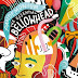 Bellowhead – Pandemonium: The Essential Bellowhead (Navigator Records, 2015)